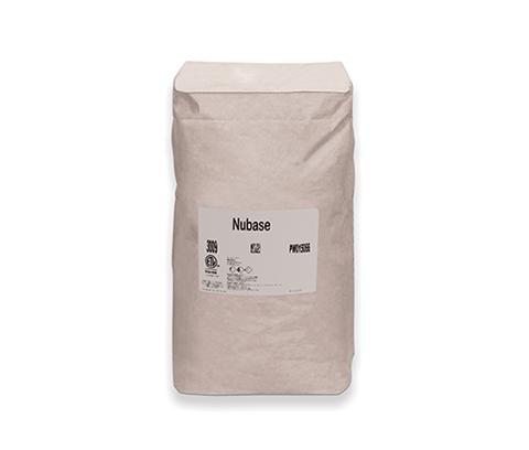bag of parging mix