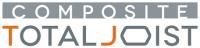 CompositTotalJoist_Logo